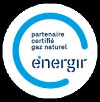 logo_Energir_FR